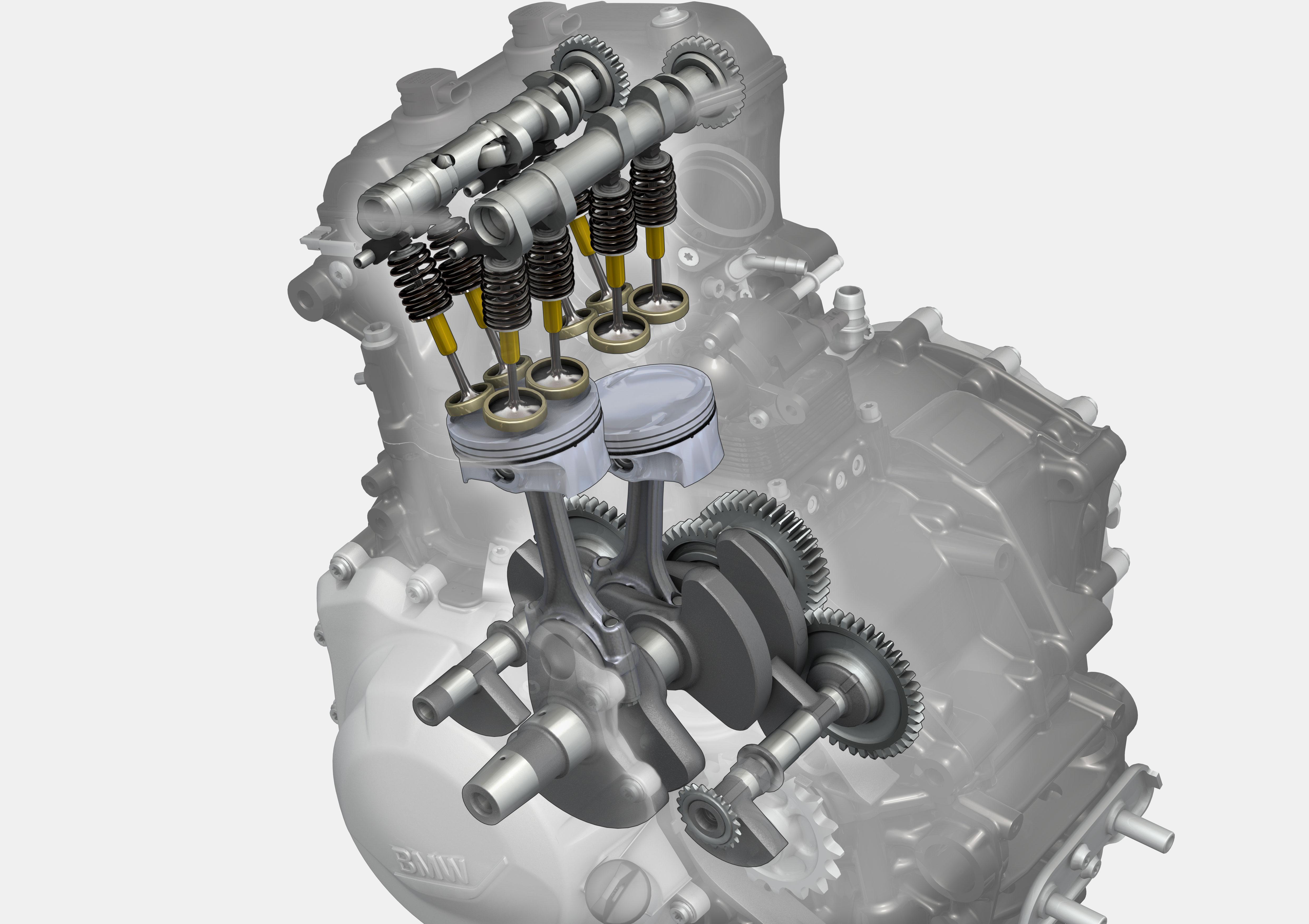 BMW-F-850-GS-agregat
