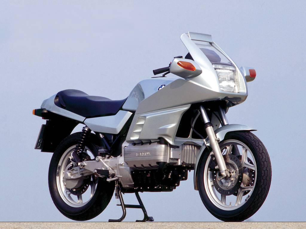 BMW K1000