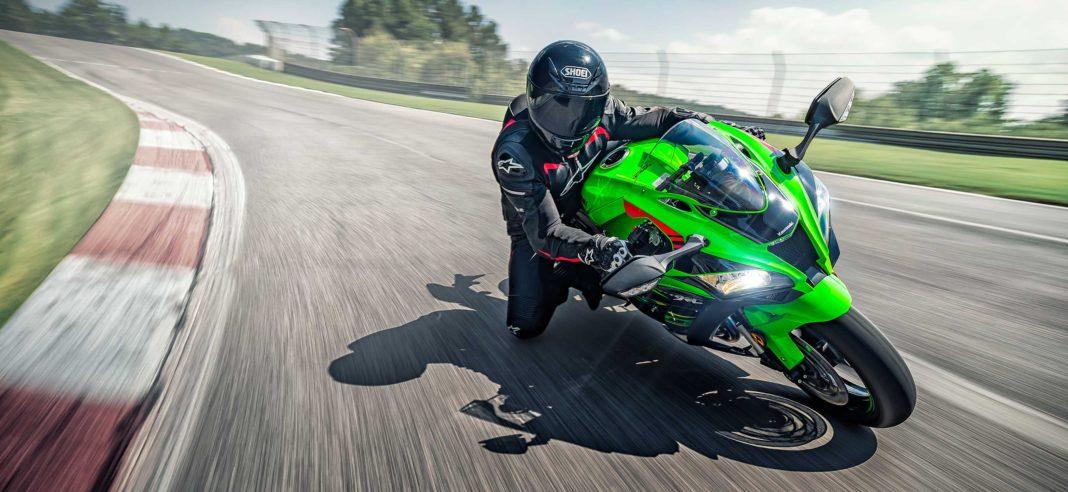 Kawasaki-ZX10R,-ZX10RR,-ZX10R-SE