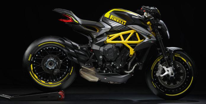 MV-Agusta-Dragster-800-RR-Pirelli