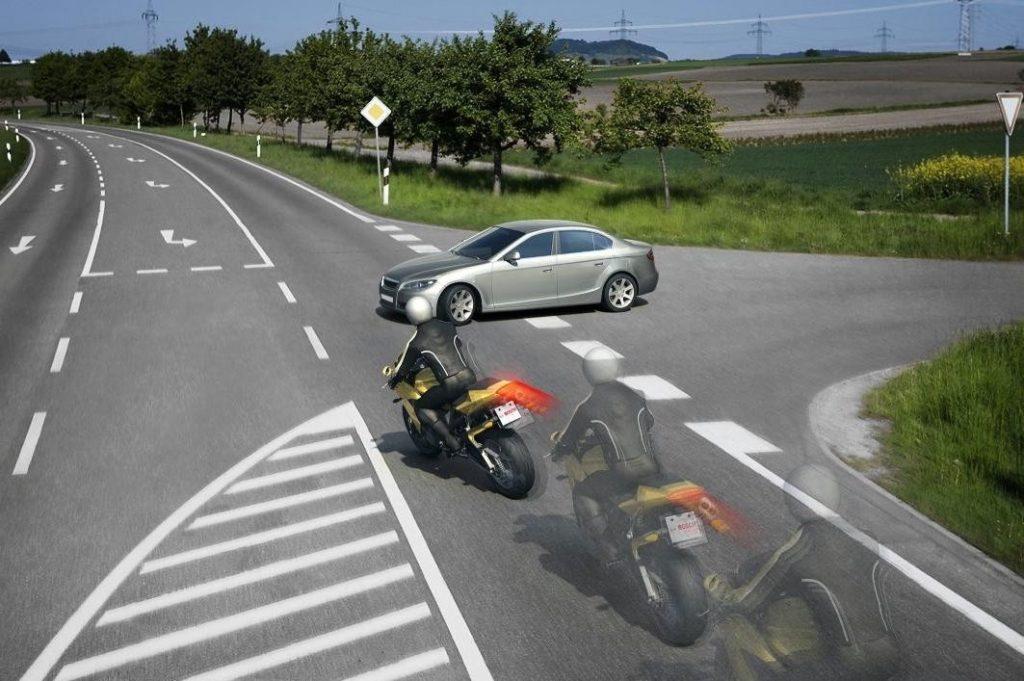 Zašto je brza vožnja opasna?