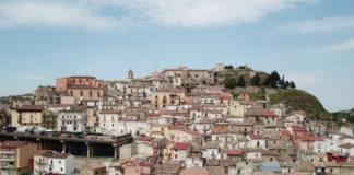 Selo Tolve