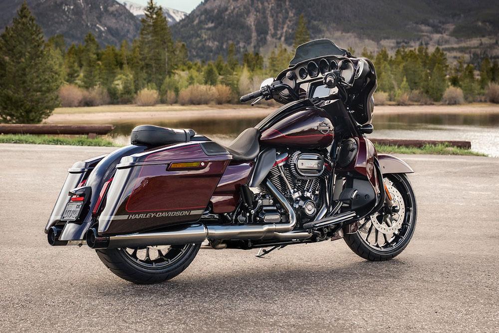 Počinje sajam motocikala MotoPassion