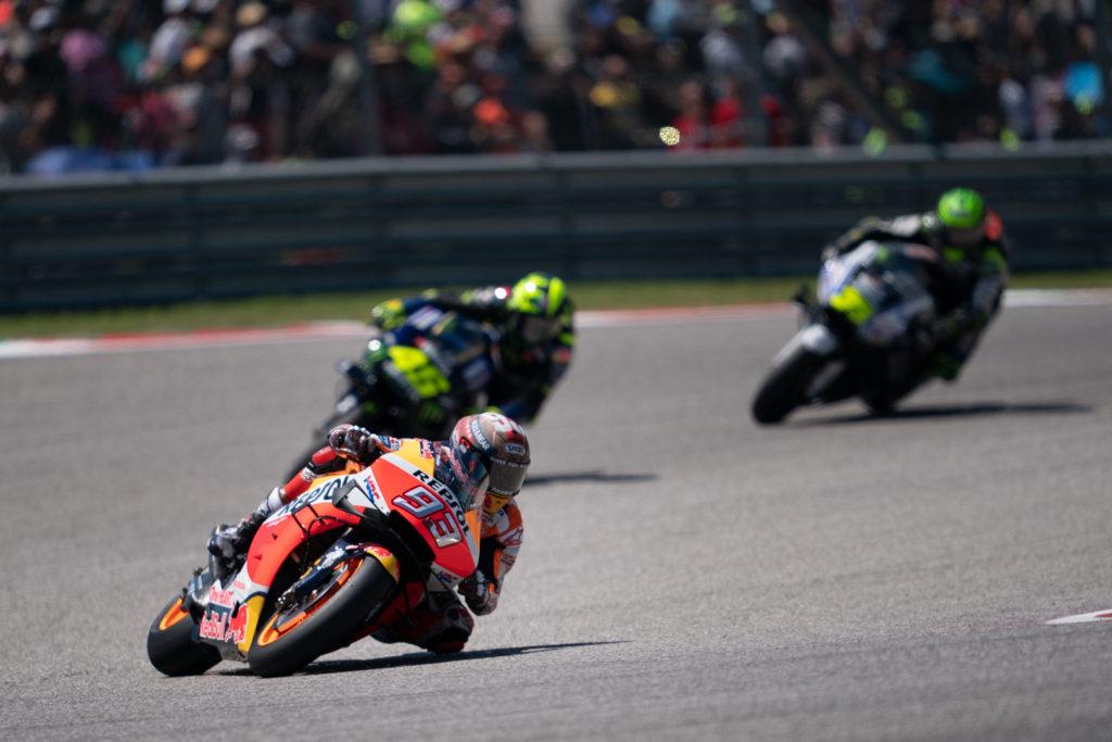 MotoGP Herez