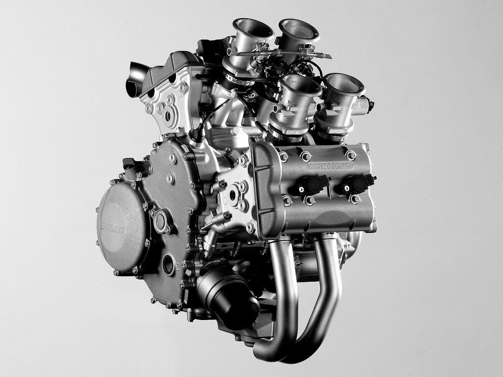 MotoGP agregat