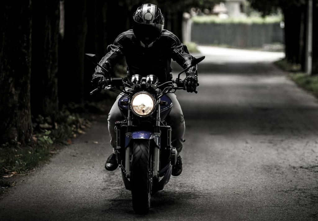 Vodič za kupovinu polovnog motocikla