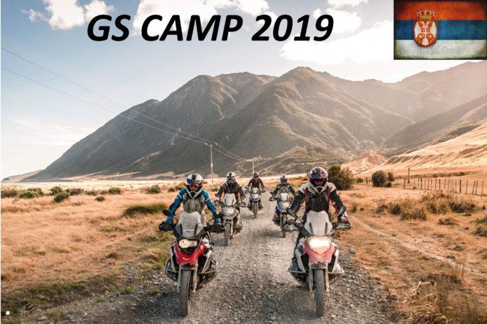 GS Kamp