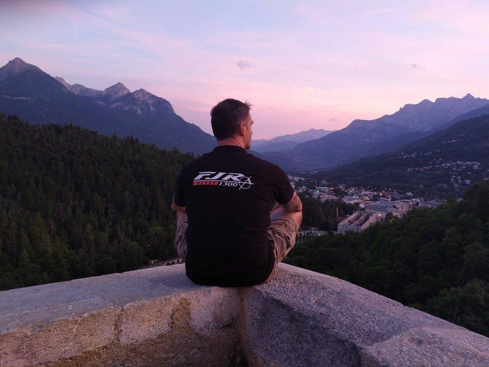 Lepote francuskih Alpa i glamur Monte Carla