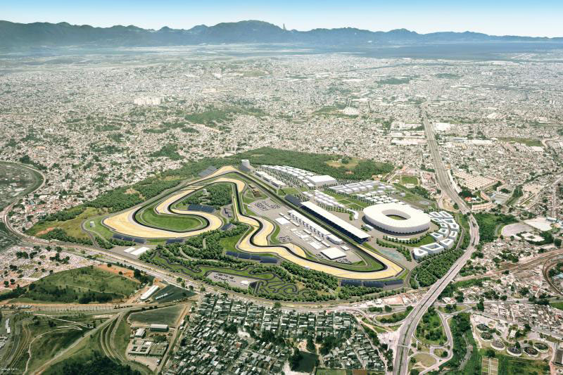MotoGP Brazil