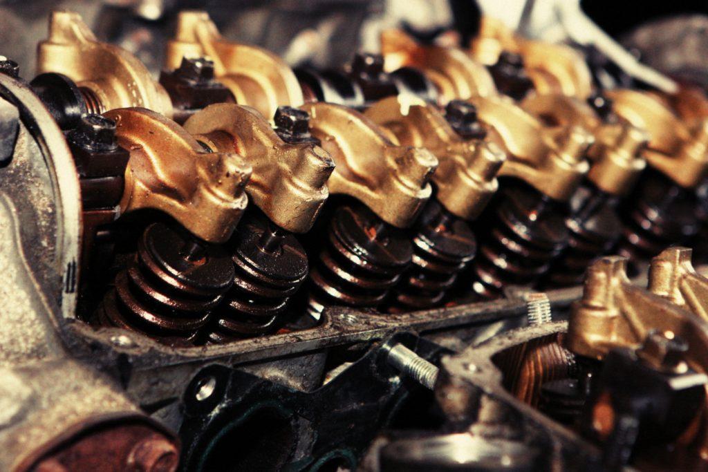 Koje ulje za motor