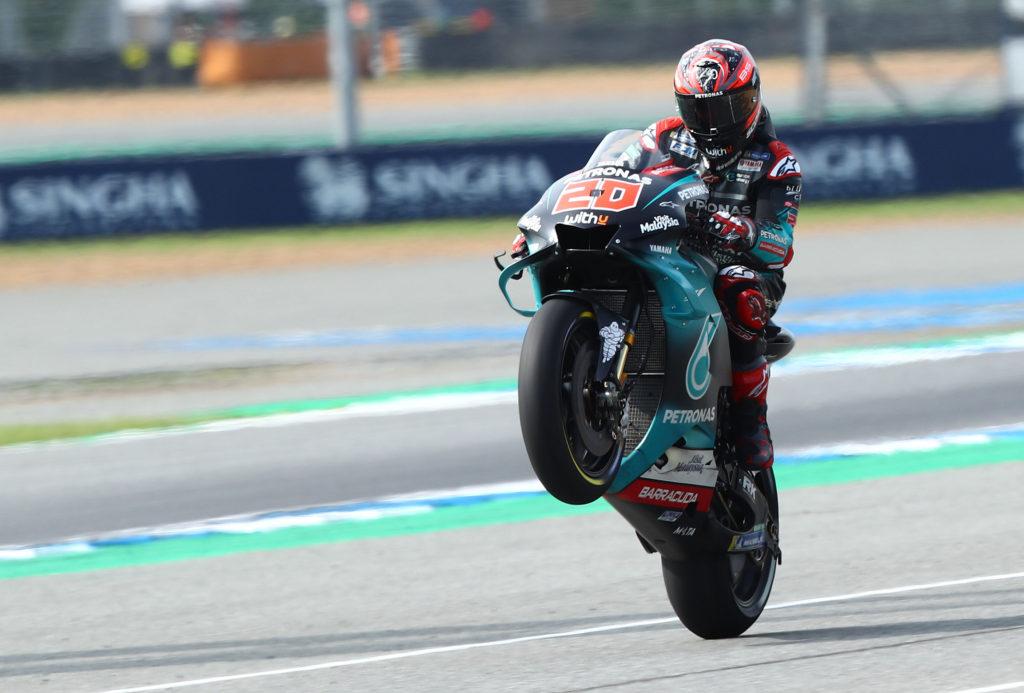 MotoGP Motegi