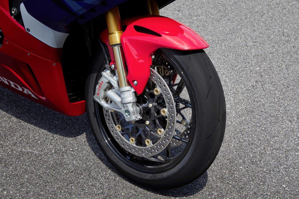 Na šta obratiti pažnju prilikom servisiranja motocikla?