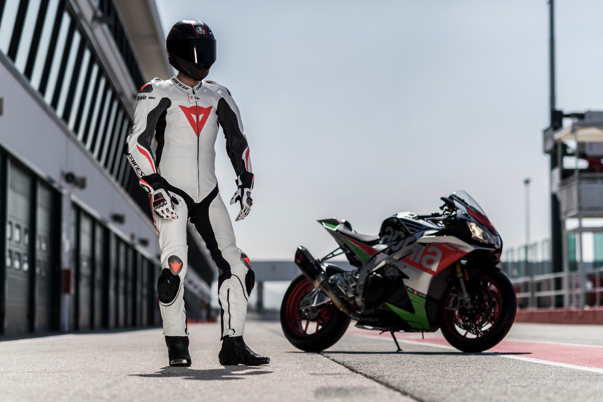 YH1ELD_Racing__MUGELLO_D-AIR___PISTA_GP_