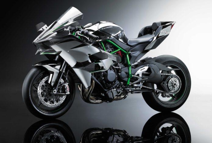 Zašto motocikli sa turbo i superkompresorima nisu češći?