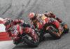 MotoGP video sadržaj besplatno