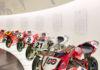 Posetite Ducati i BMW virtuelne muzeje