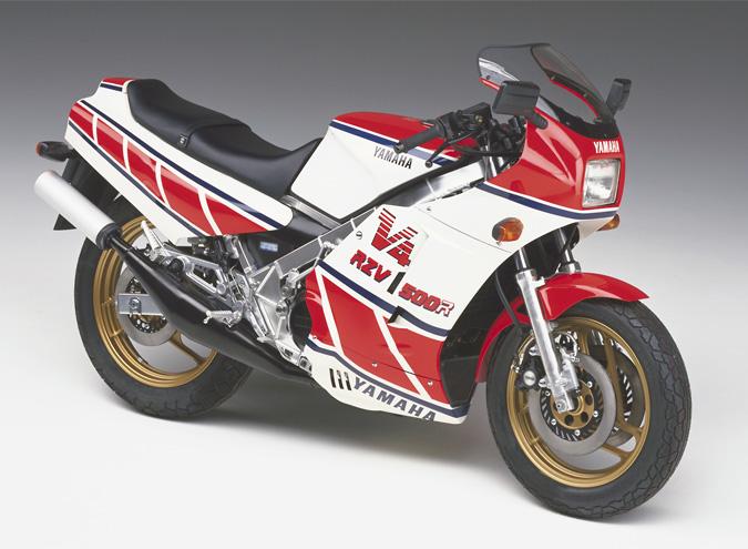 Gray import motocikli