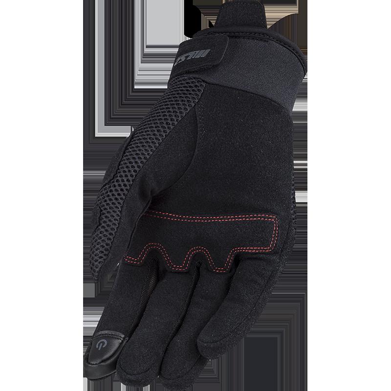 LS2 RAY ženske rukavice