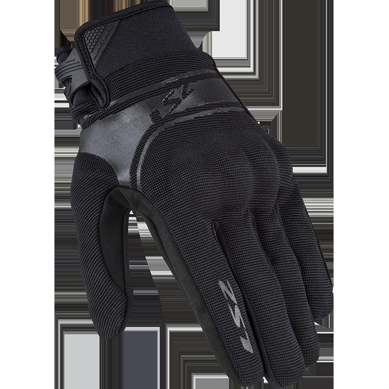 DART rukavice