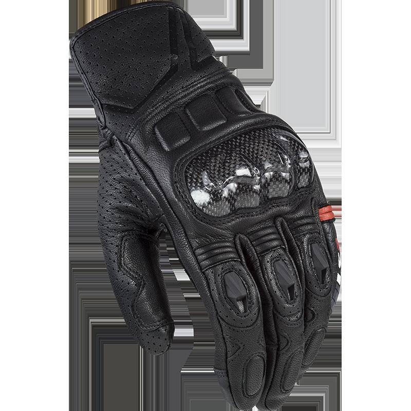 LS2 SPARK rukavice