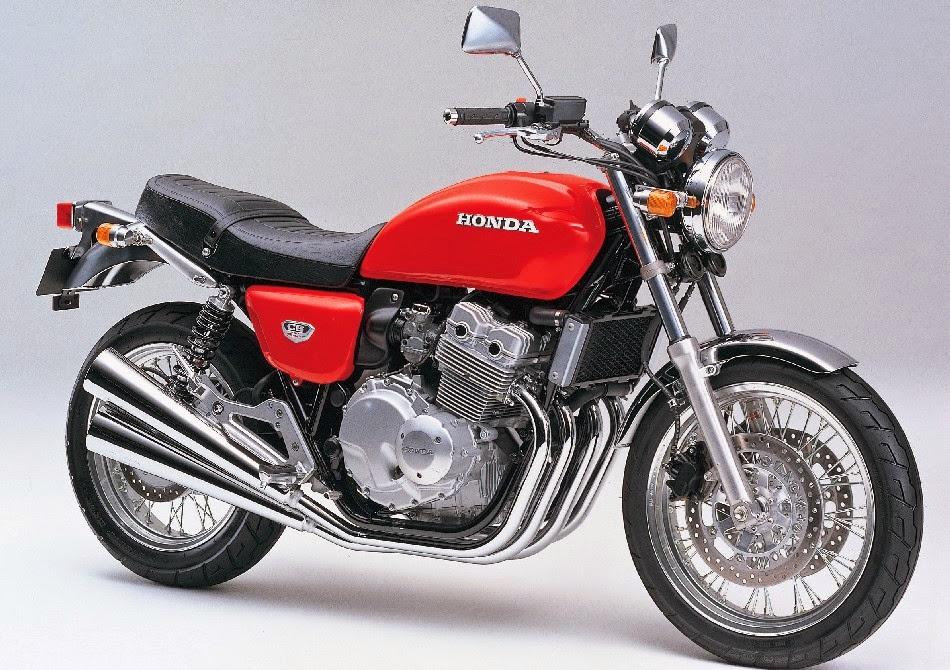 """""""Gray import"""" motocikli"""