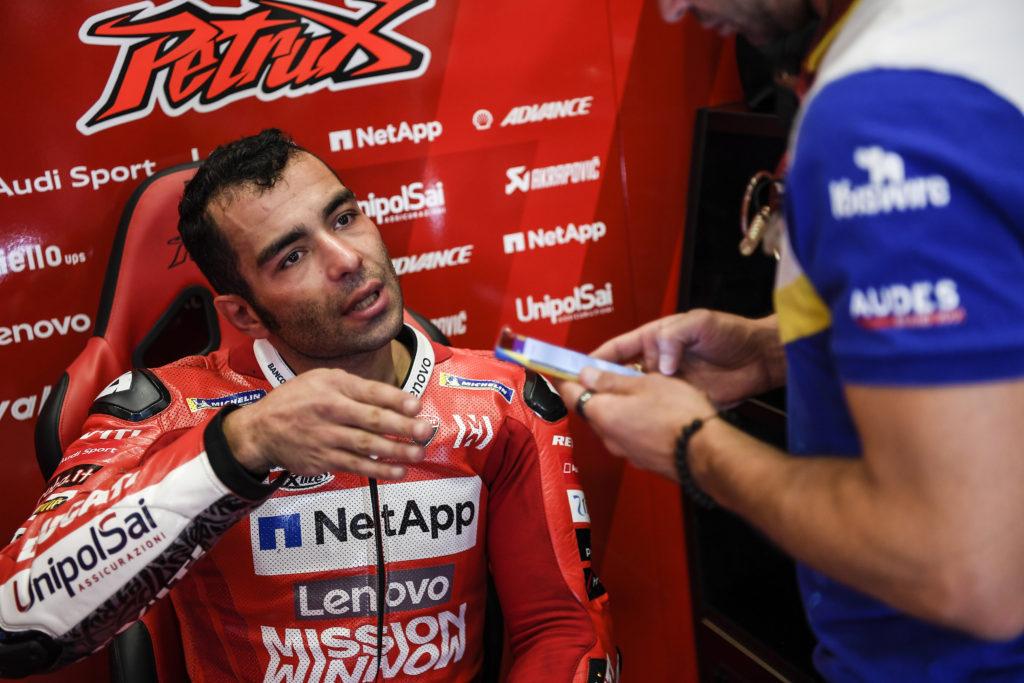Kakva nas MotoGP sezona očekuje?