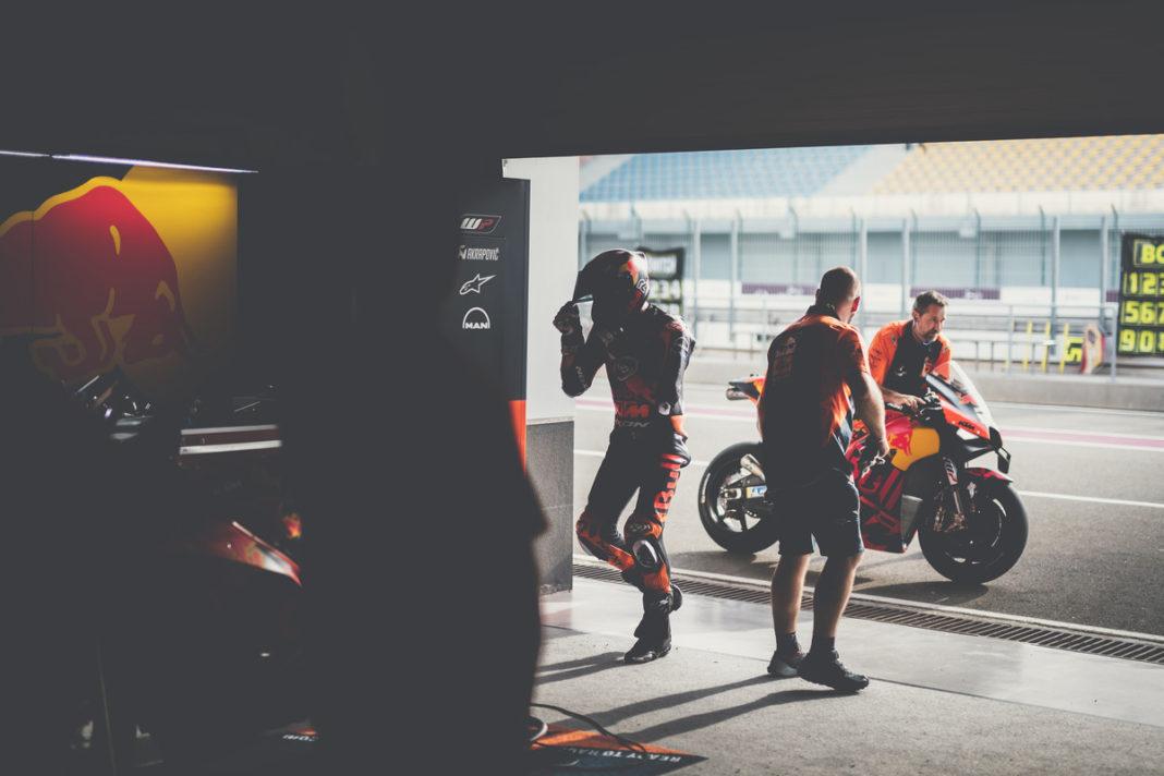 Kakva nas MotoGP sezona očekuje