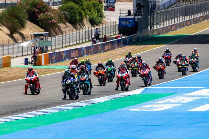 MotoGP Herez 2
