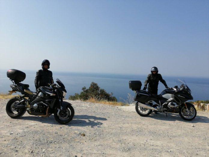 Patrola do Jadrana u doba korone