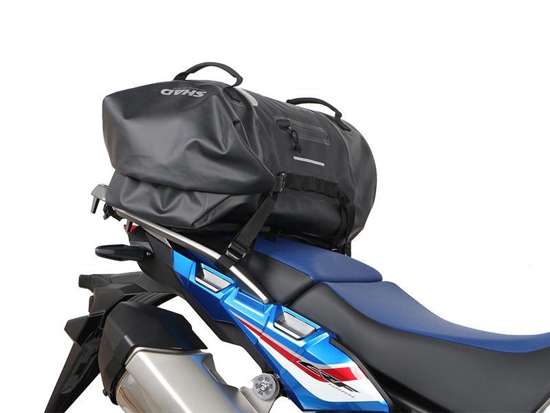 koferi, torbe i dodaci