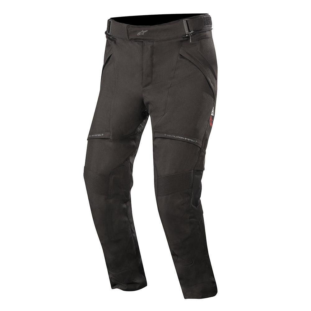 Alpinestars Streetwise drystar pantalone