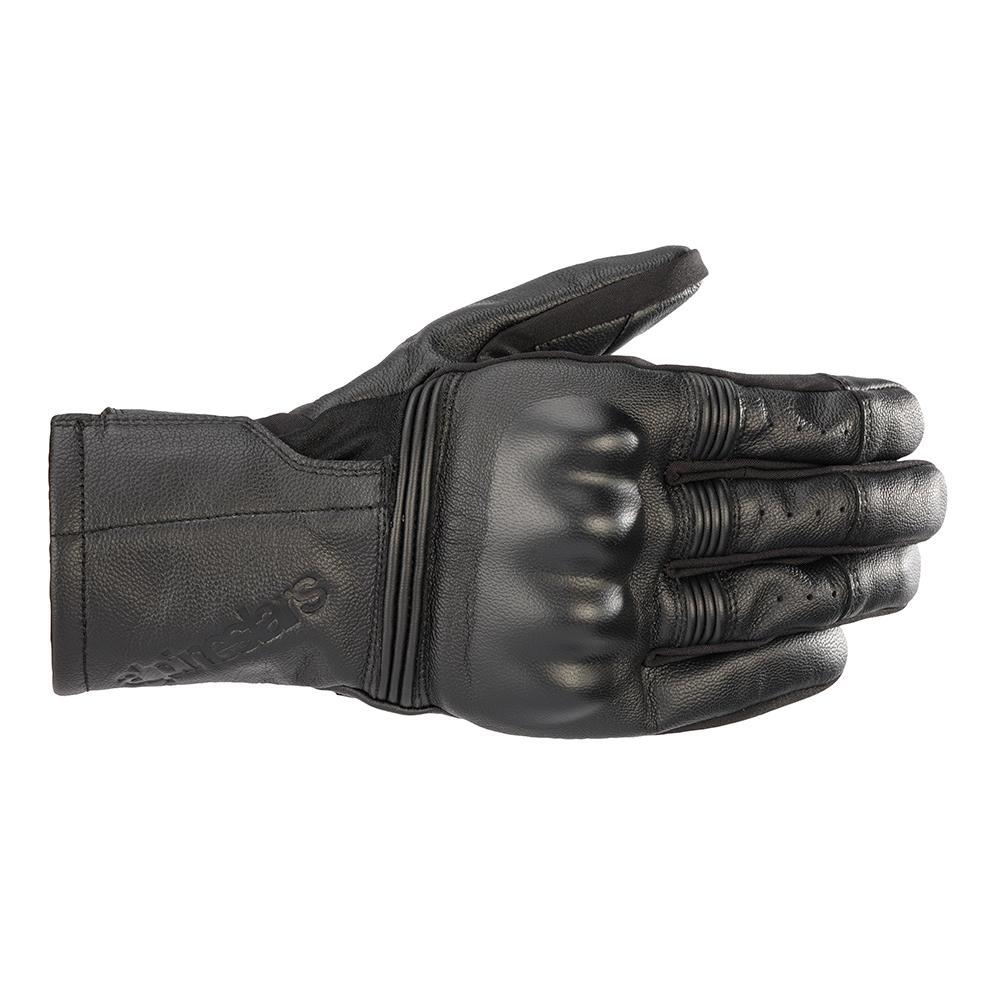 Alpinestars Gareth kožne rukavice