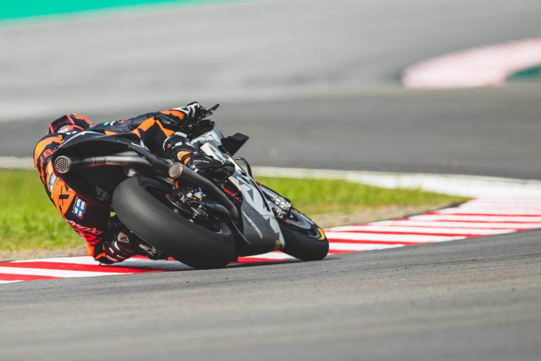 MotoGP od 2023. godine u Mađarskoj!