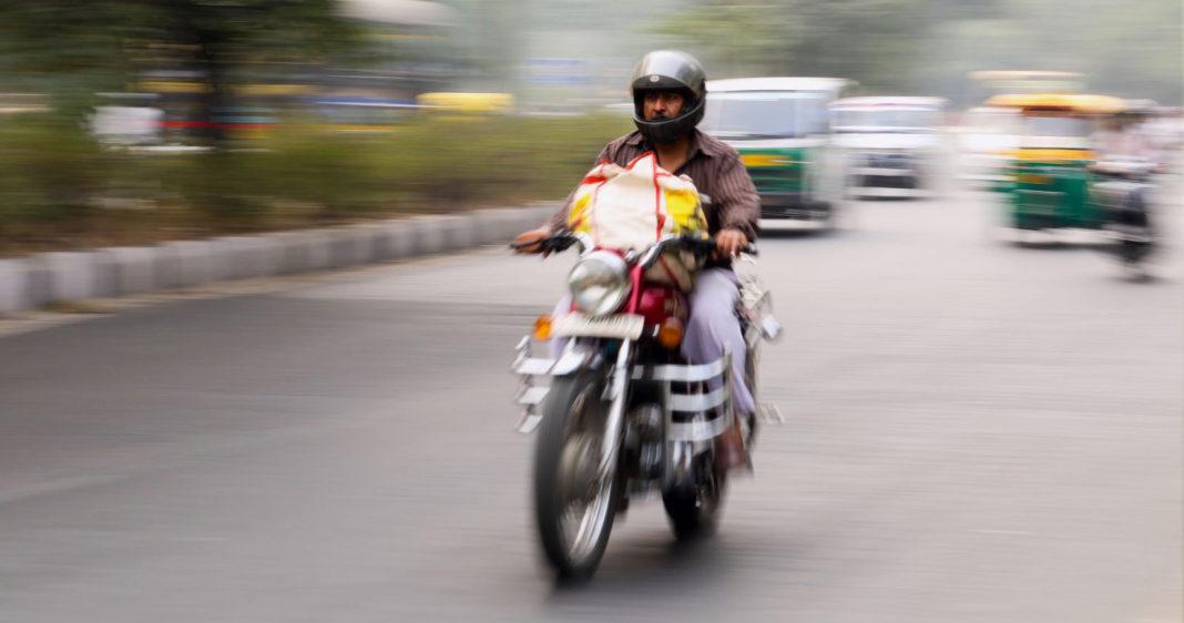 50 saveta za bezbednu vožnju